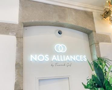 bijouterie-franck-gef-nos-alliances-paris
