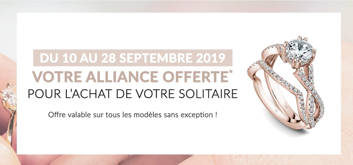 slide-offre-rentree-franck-gef-nos-alliances