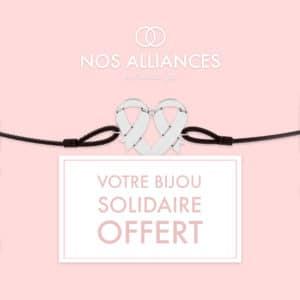 4 - image-facebook-nos-alliances-mai-2020