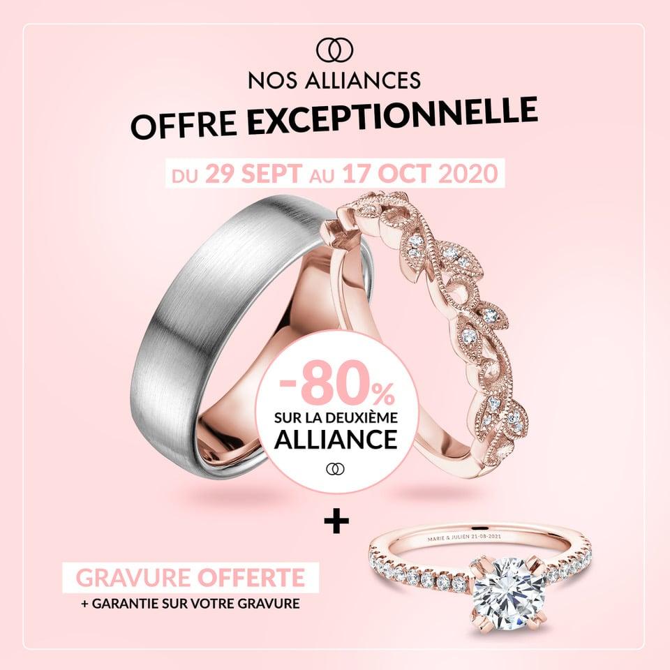 offre-alliances-exeptionnelle-Oct20
