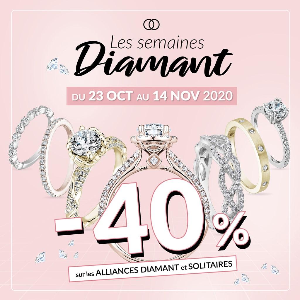 offre-semaines-diamant-alliances-solitaires