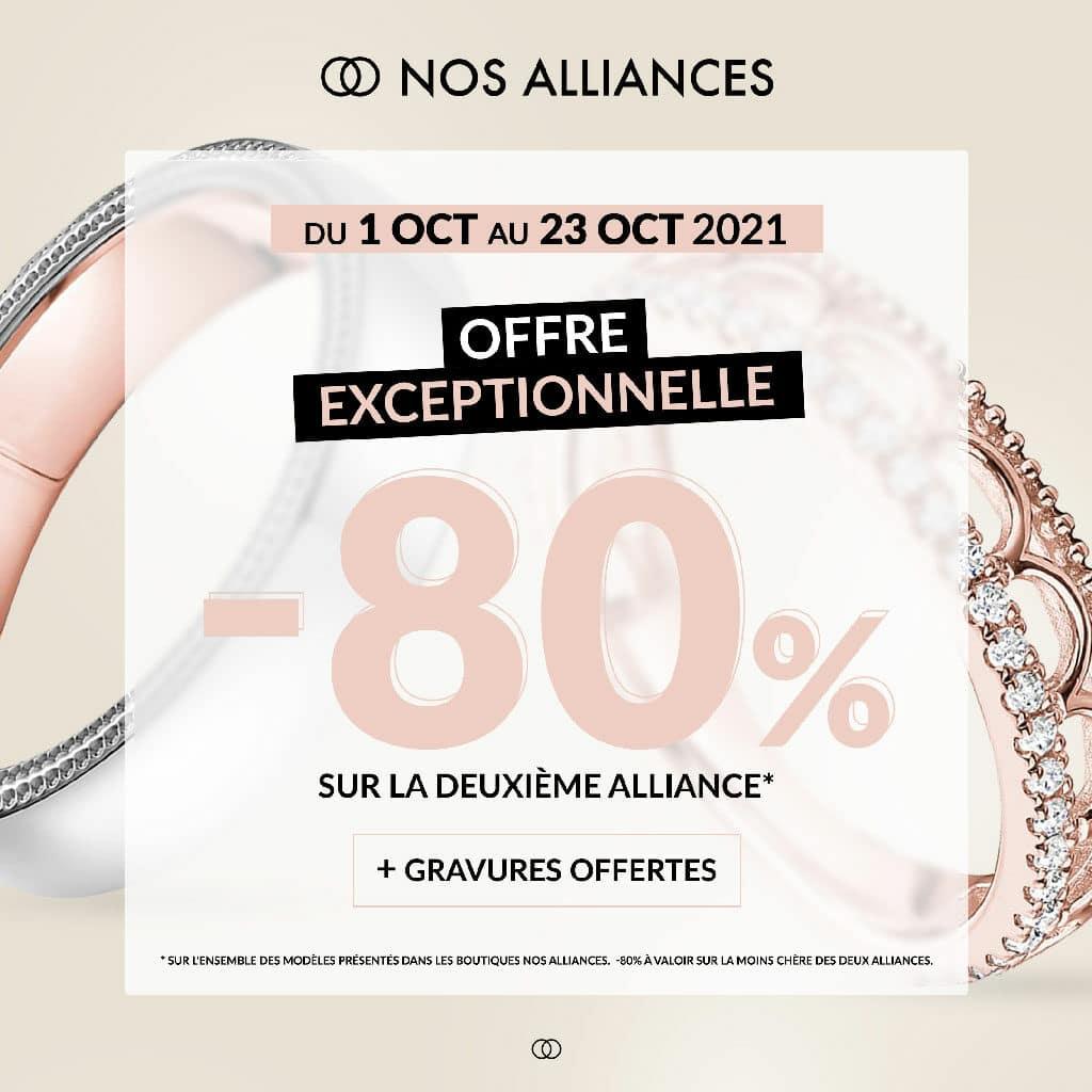 offre-alliance-ocotobre-2021